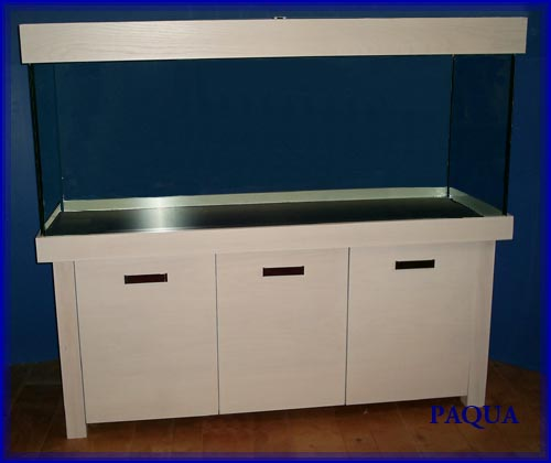 White Wash Eiken Meubels.Paqua Portfolio Of White Wash Meubels Kopakama Com